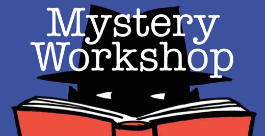 Mystery Workshop